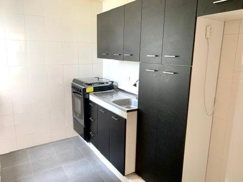 Apartamento en La Colina Campestre 11166, foto 9