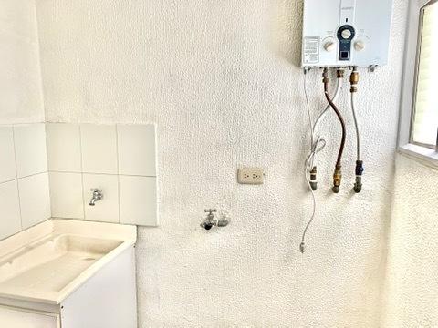 Apartamento en La Colina Campestre 11166, foto 10