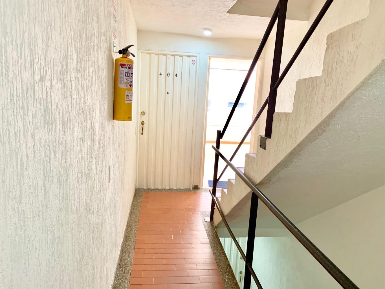 Apartamento en La Colina Campestre 11166, foto 11