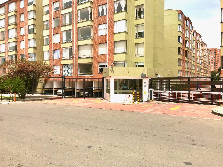 Apartamento en La Colina Campestre 11166, foto 16