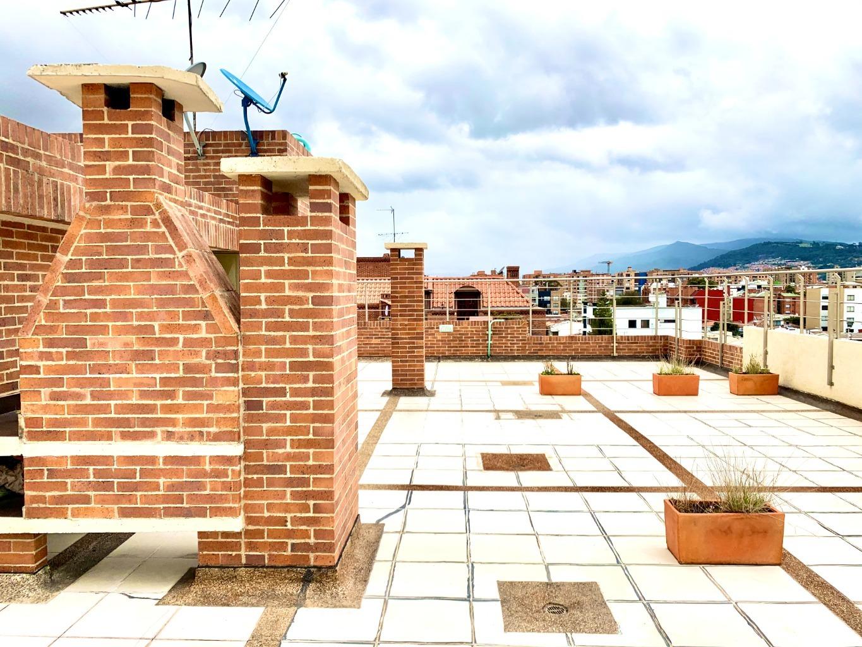 Apartamento en El Contador 12589, foto 1