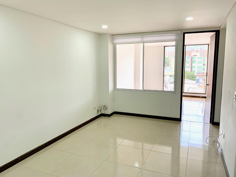 Apartamento en El Contador 12589, foto 6