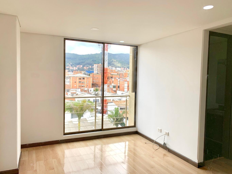 Apartamento en El Contador 12589, foto 2