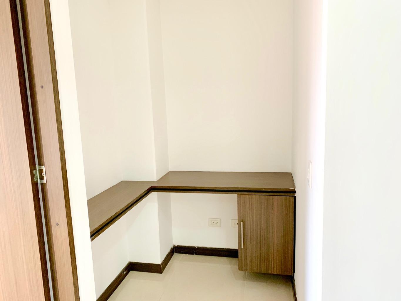 Apartamento en El Contador 12589, foto 8