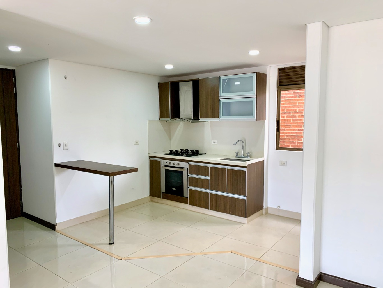 Apartamento en El Contador 12589, foto 9