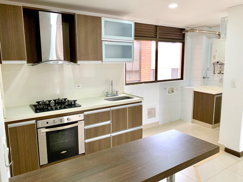 Apartamento en El Contador 12589, foto 10
