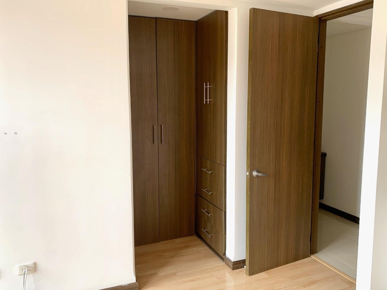 Apartamento en El Contador 12589, foto 3