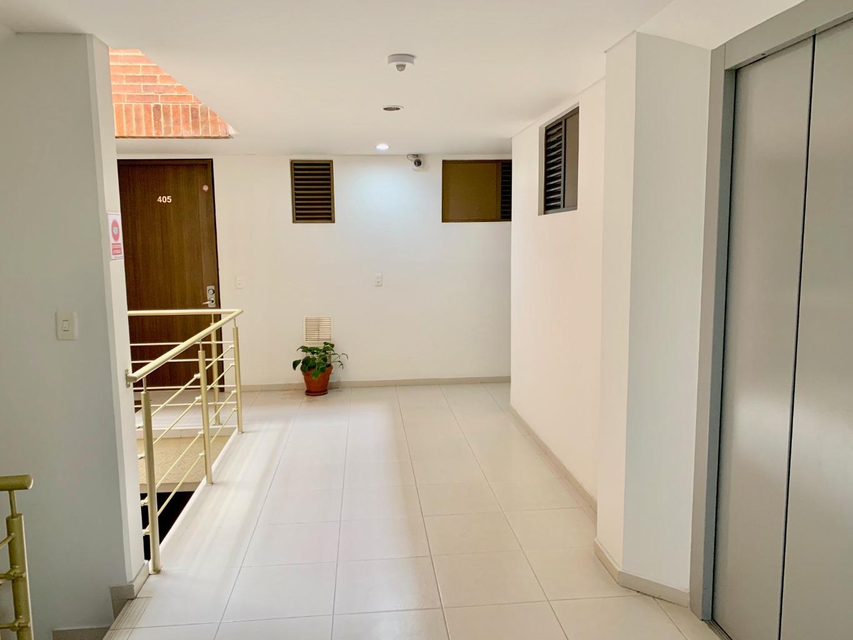 Apartamento en El Contador 12589, foto 12