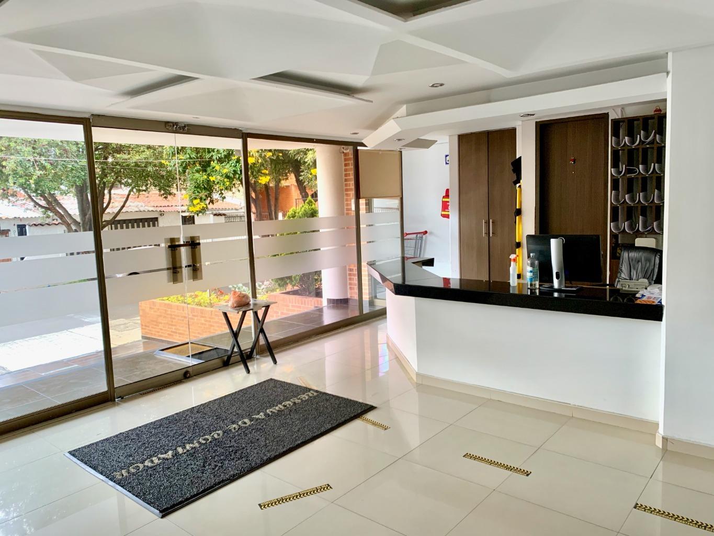 Apartamento en El Contador 12589, foto 14