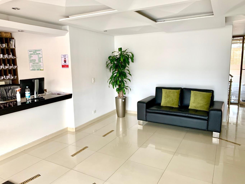 Apartamento en El Contador 12589, foto 15