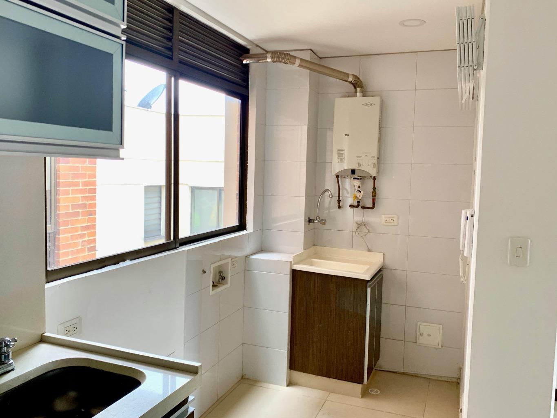 Apartamento en El Contador 12589, foto 11