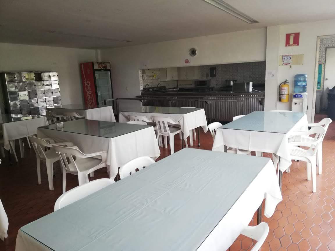 Bodega en Mosquera, MOSQUERA 437, foto 7