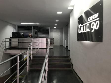 Oficina en Rincon Del Chico 5839, foto 7