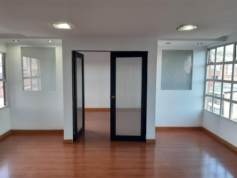 Oficina en Palermo 4815, foto 4