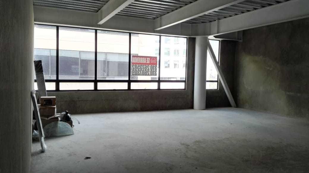 Oficina en Rincon Del Chico 7526, foto 6
