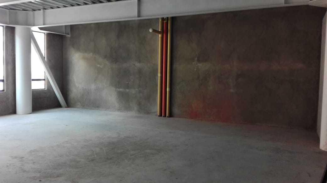 Oficina en Rincon Del Chico 7526, foto 11