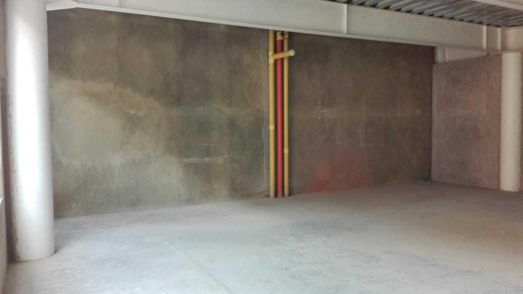 Oficina en Rincon Del Chico 7526, foto 13