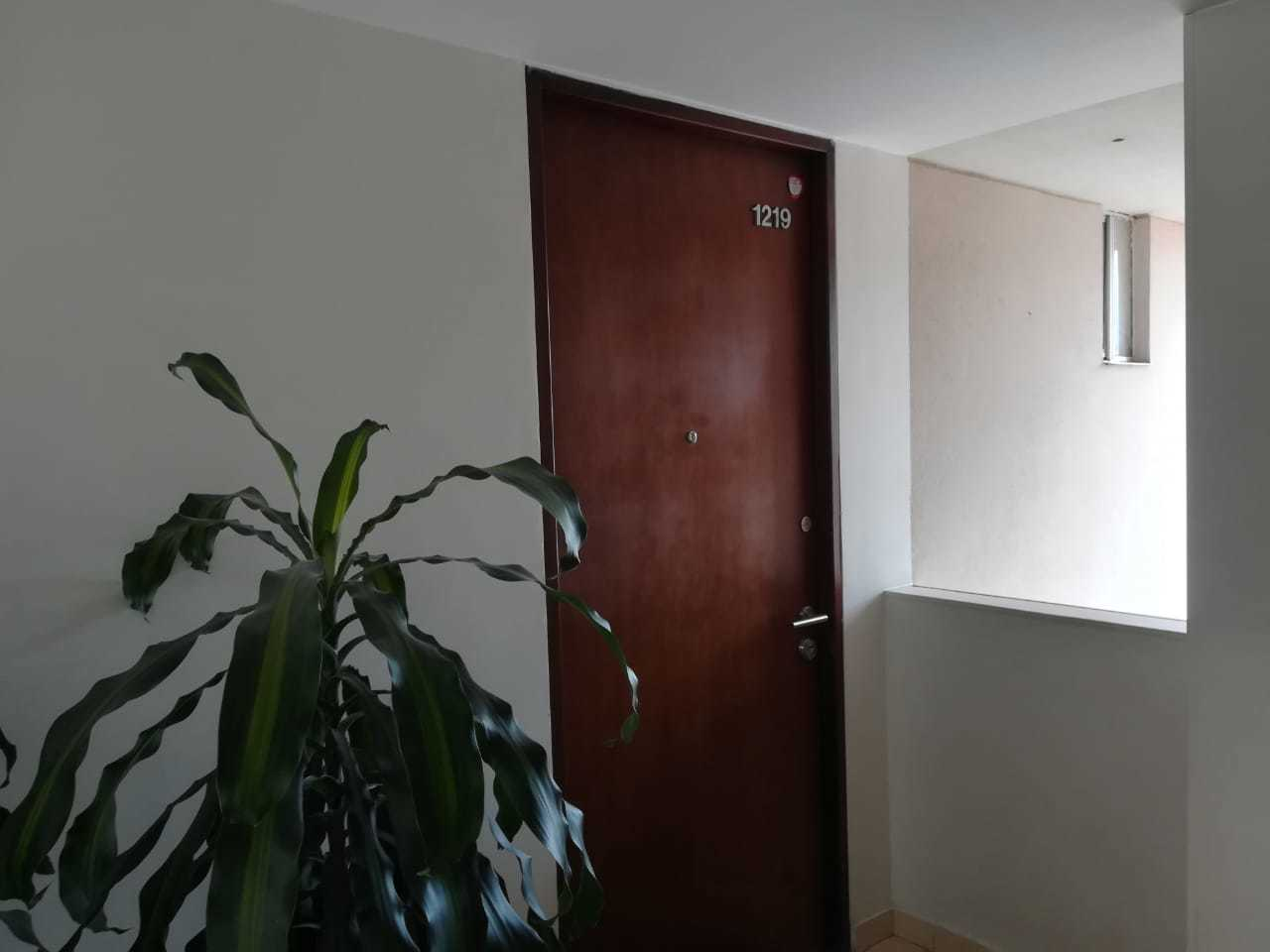 Apartamento en Urbanizacion Los Laureles 7647, foto 4