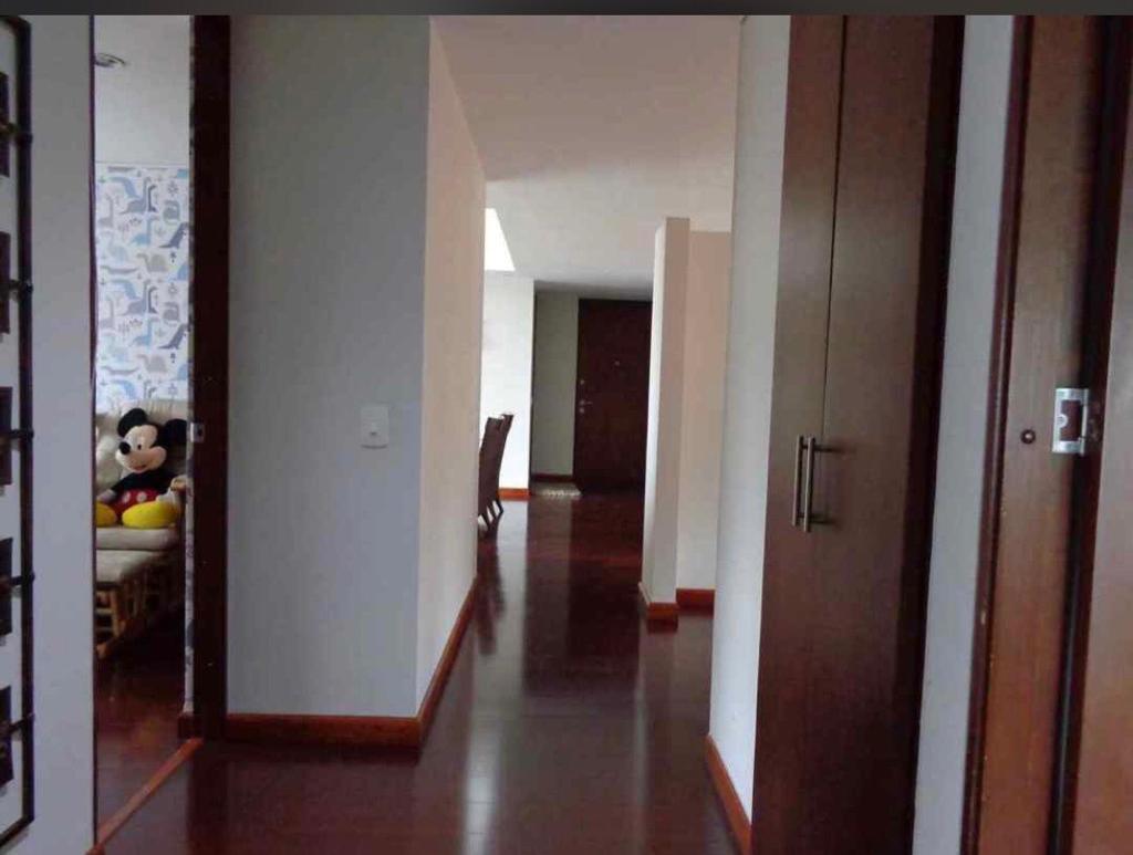 Apartamento en Urbanizacion Los Laureles 7647, foto 9