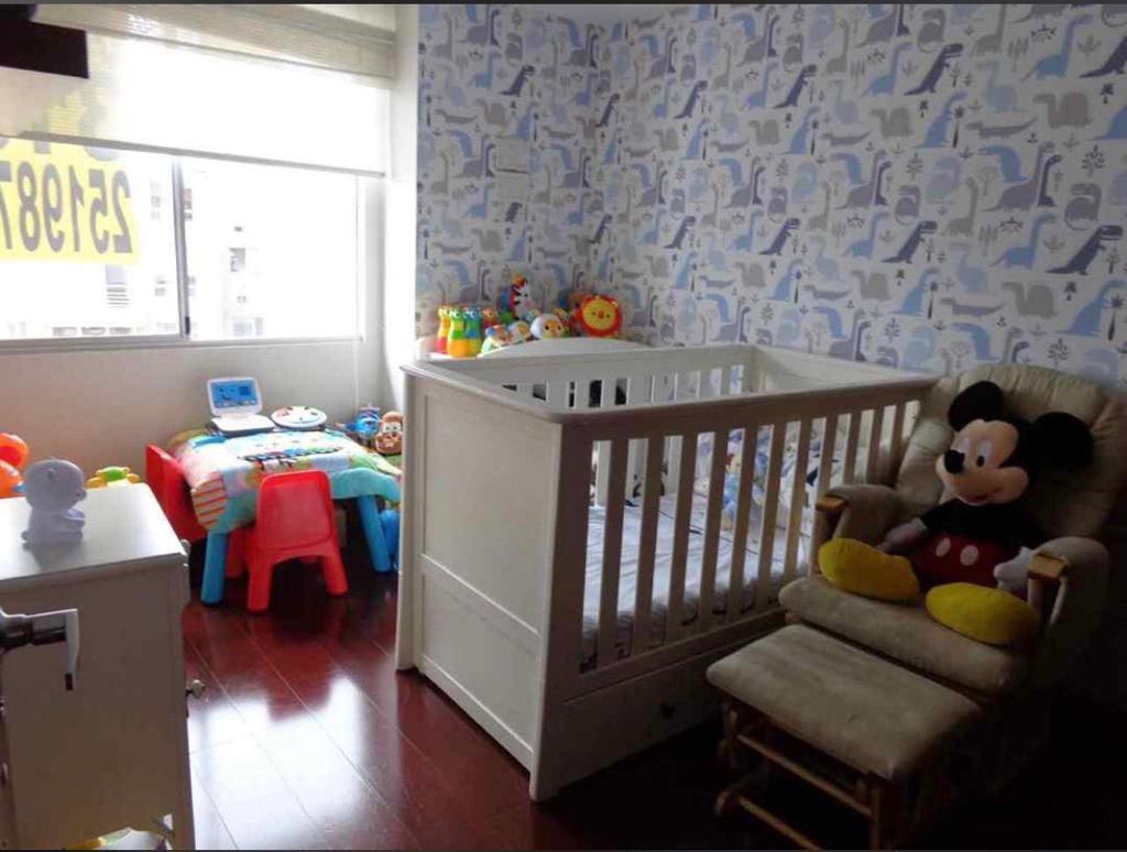 Apartamento en Urbanizacion Los Laureles 7647, foto 11