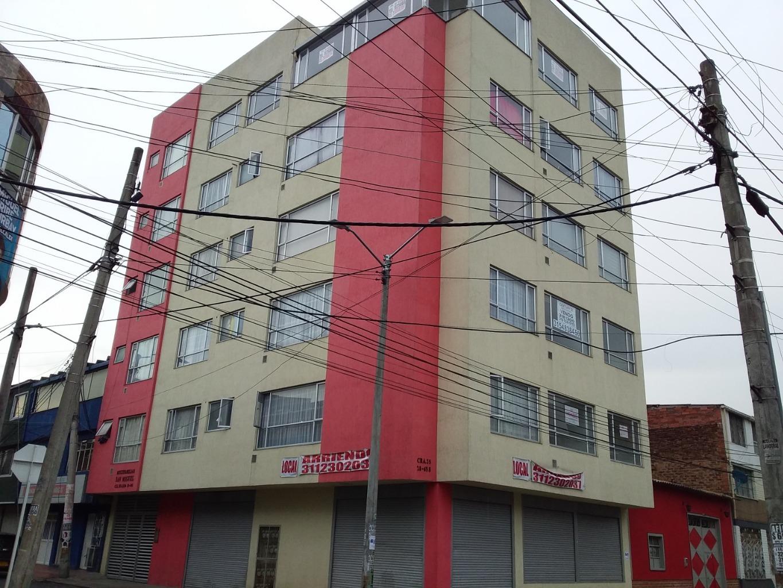 Apartamento en Industrial Centenario 4238, foto 4