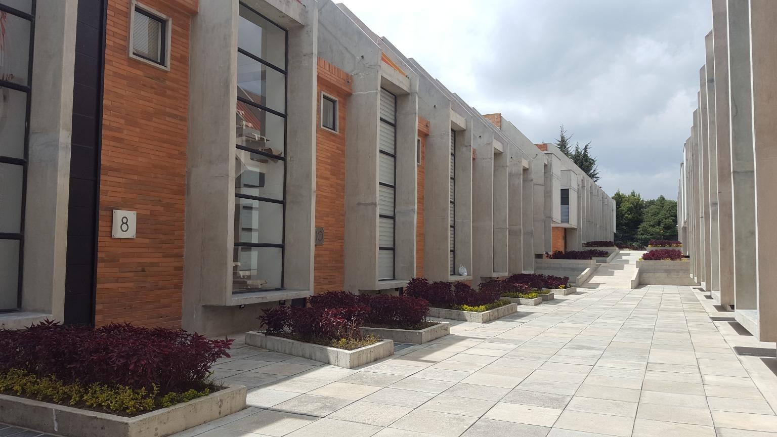 Casa en Cerros De Suba 7661, foto 1