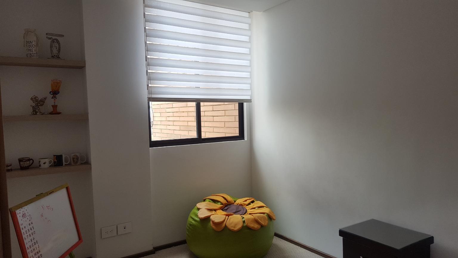 Casa en Cerros De Suba 7661, foto 12