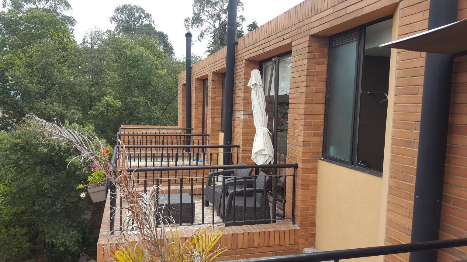 Casa en Cerros De Suba 7661, foto 19