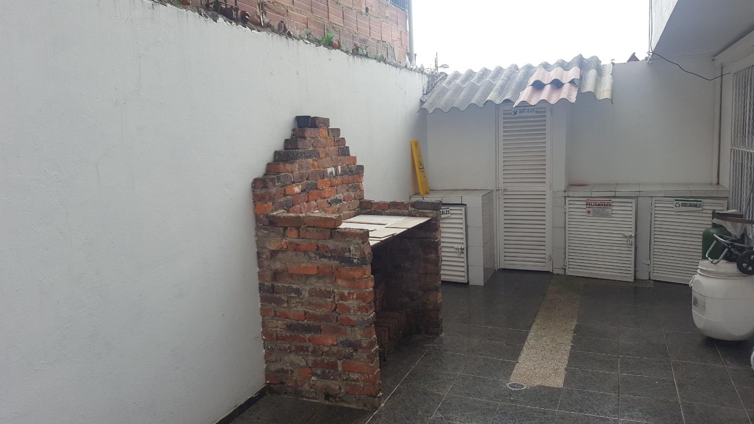 Casa en Chía 7901