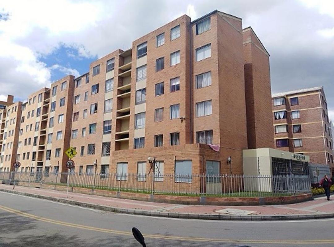 Apartamento en Pinar De Suba 4298, foto 15