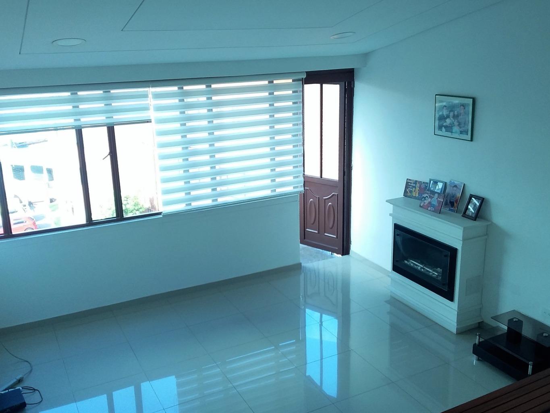 Apartamento en Calvo Sur 5234, foto 7