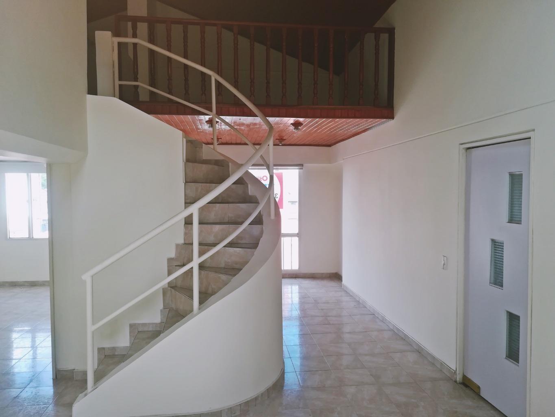 Apartamento en Teusaquillo De Suba 8572, foto 1