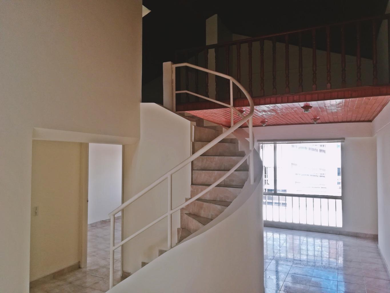 Apartamento en Teusaquillo De Suba 8572, foto 2