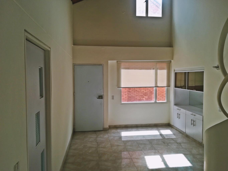Apartamento en Teusaquillo De Suba 8572, foto 3