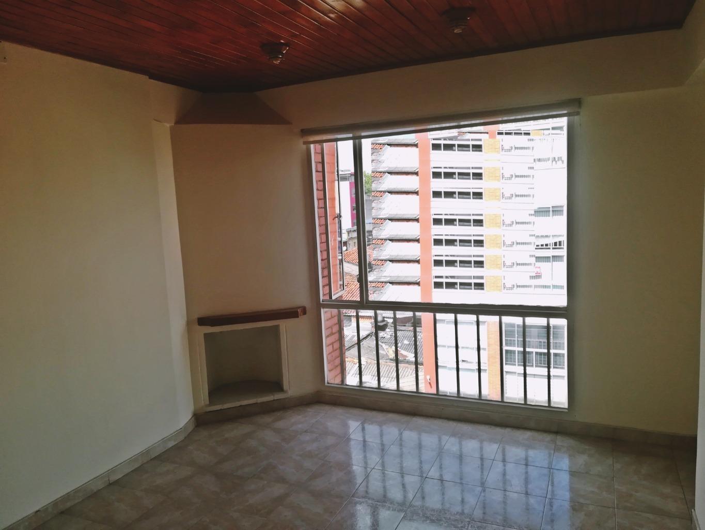 Apartamento en Teusaquillo De Suba 8572, foto 4