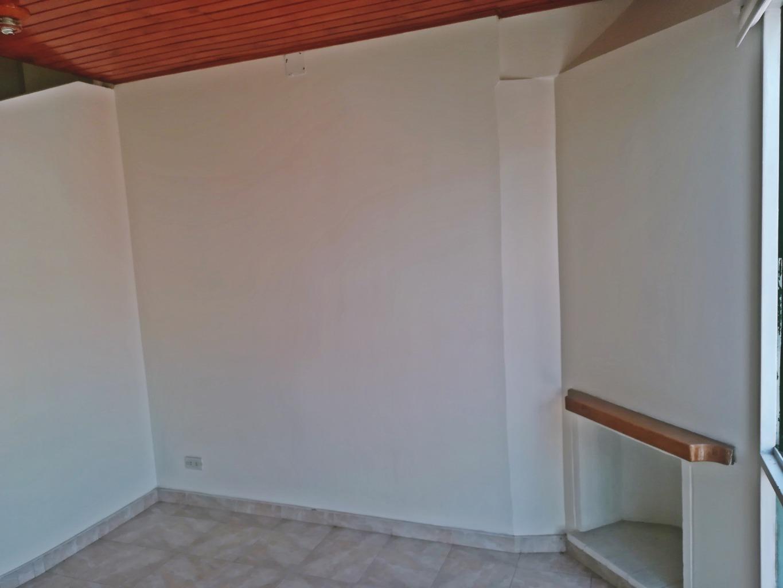 Apartamento en Teusaquillo De Suba 8572, foto 5