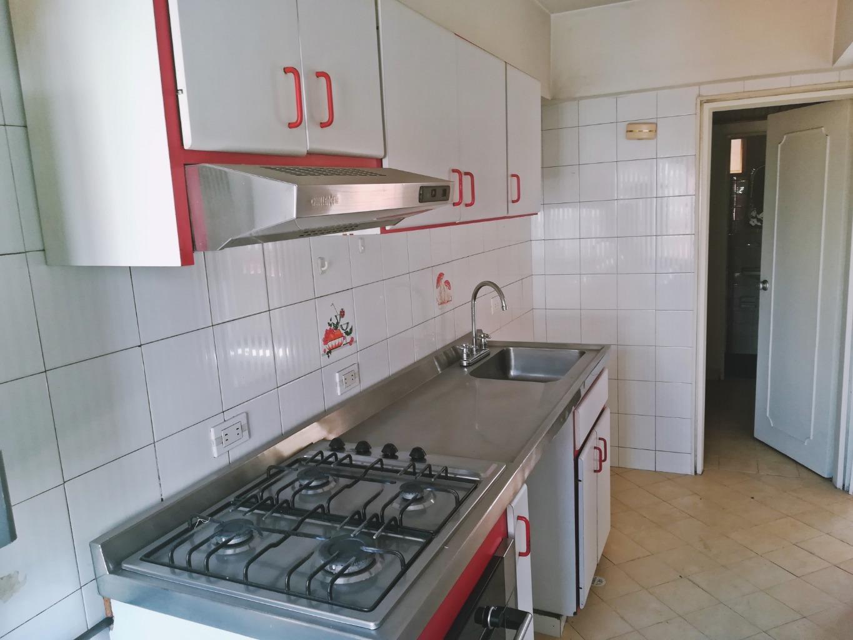 Apartamento en Teusaquillo De Suba 8572, foto 6