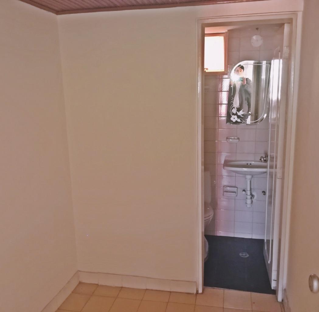 Apartamento en Teusaquillo De Suba 8572, foto 8