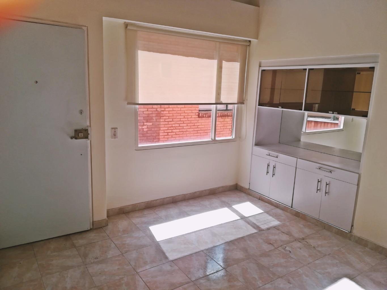 Apartamento en Teusaquillo De Suba 8572, foto 9