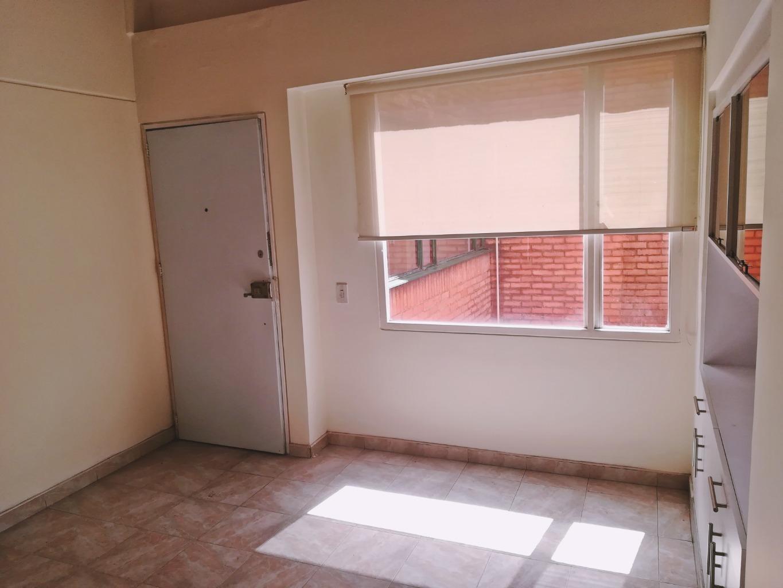 Apartamento en Teusaquillo De Suba 8572, foto 10