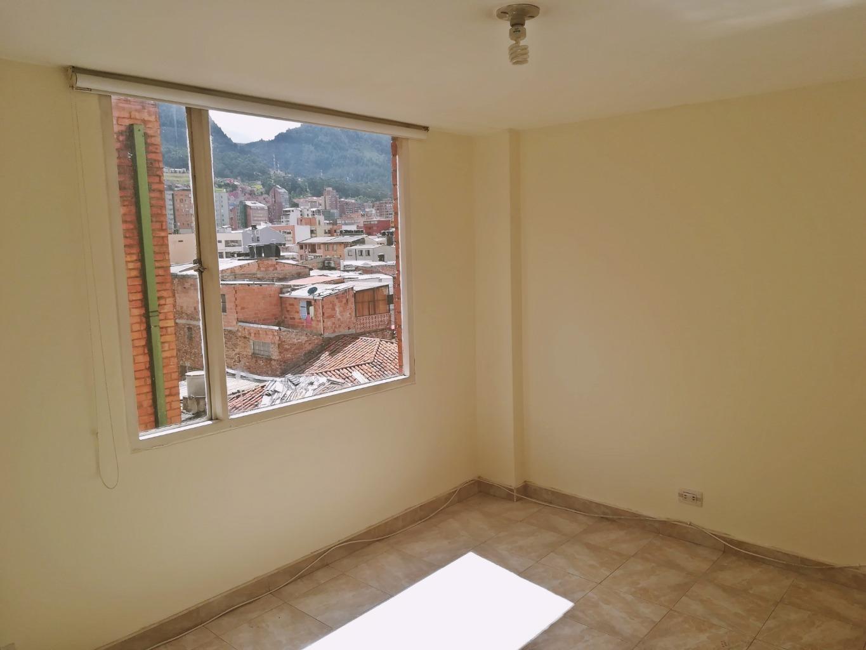 Apartamento en Teusaquillo De Suba 8572, foto 11