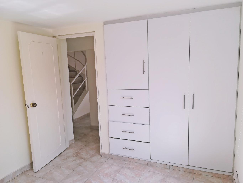 Apartamento en Teusaquillo De Suba 8572, foto 12