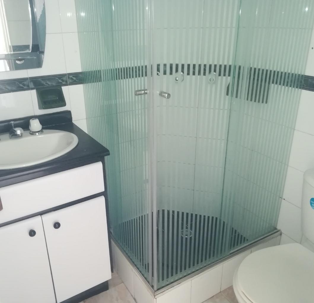 Apartamento en Teusaquillo De Suba 8572, foto 13