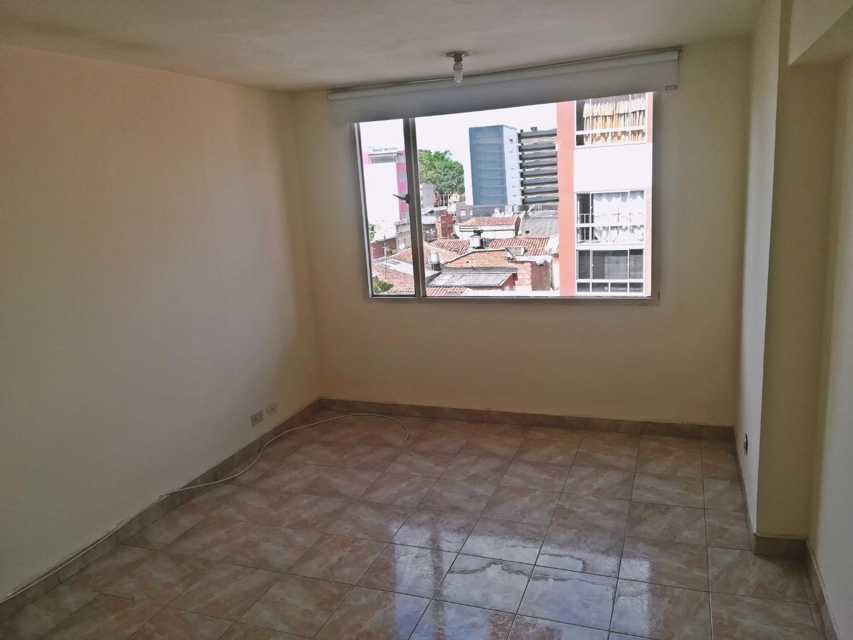 Apartamento en Teusaquillo De Suba 8572, foto 14