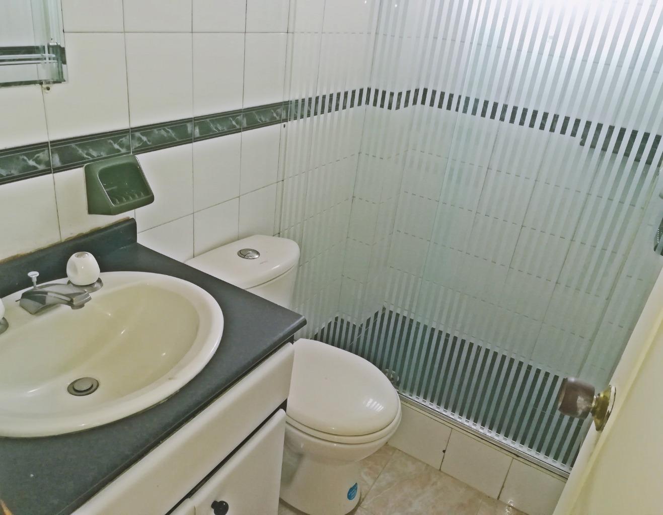 Apartamento en Teusaquillo De Suba 8572, foto 16