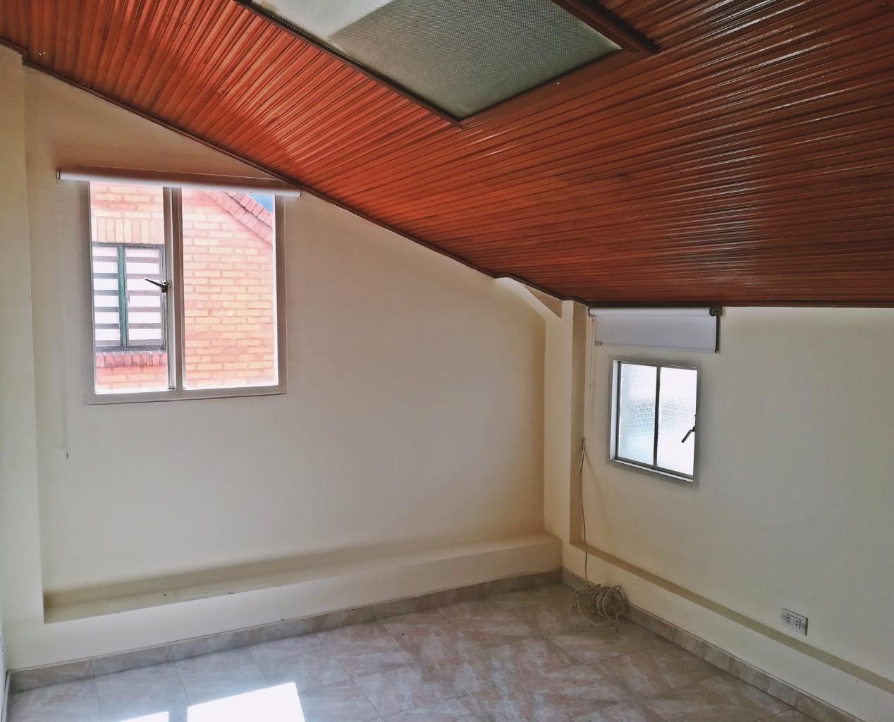 Apartamento en Teusaquillo De Suba 8572, foto 19