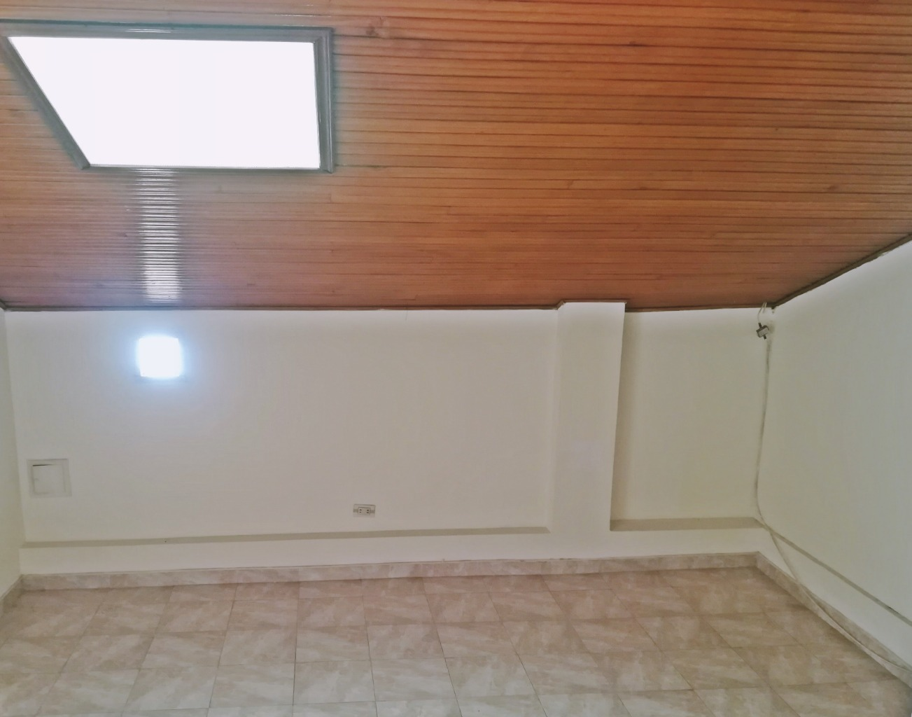 Apartamento en Teusaquillo De Suba 8572, foto 20