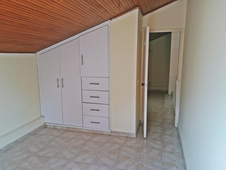 Apartamento en Teusaquillo De Suba 8572, foto 21