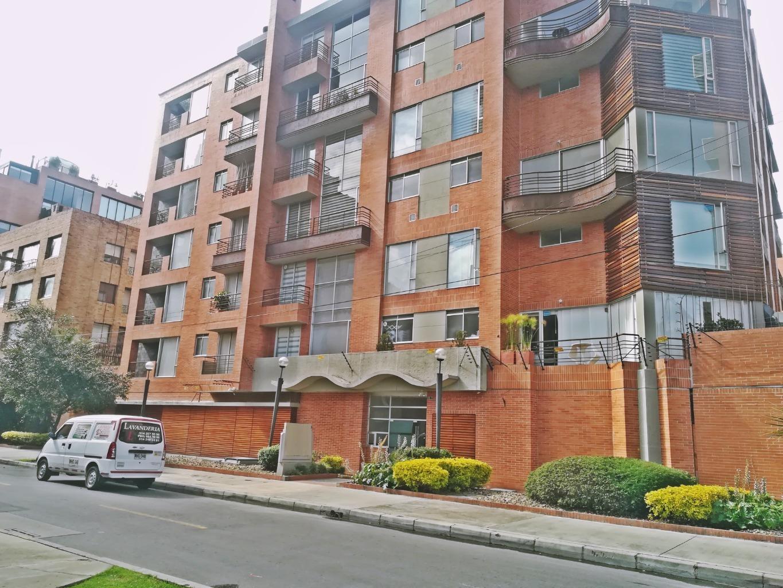 Apartamento en Rincon Del Chico 8363, foto 0