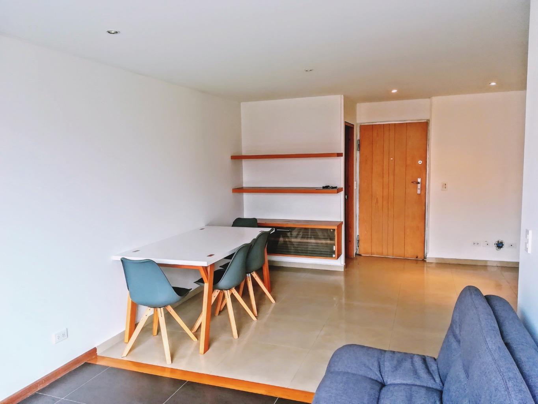 Apartamento en Rincon Del Chico 8363, foto 1